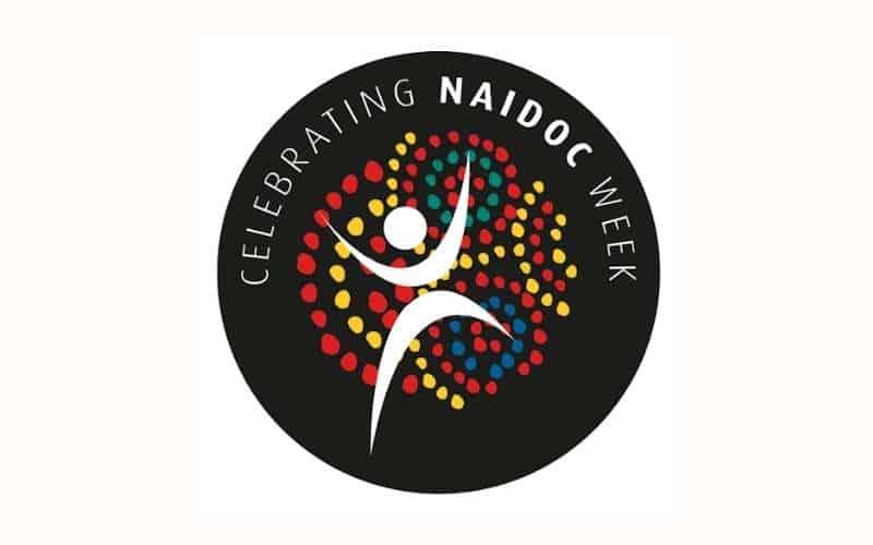 Naidoc Week 2020 featured image