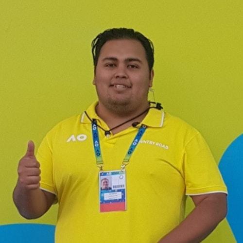 Julio Gutierrez Featured Image
